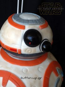 star wars bb8-cake-head