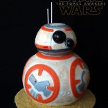 star wars bb8-cake-web