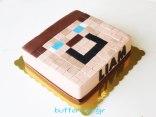 steve-minekraft-cake-web