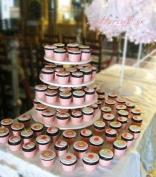 strawberry cupcakes-1wtr
