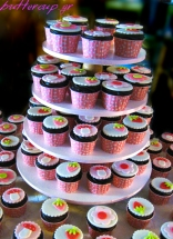 strawberry cupcakes-2wtr