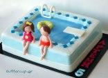 swimming-pool-cake