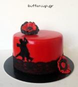 tango-cake