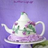 teapot-cake-web2