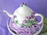 teapot-cake-web3