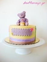 teddy bear cake-1wtr