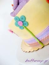 teddy bear cake-4wtr