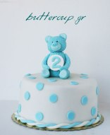 TEDDY-CAKE-1-web