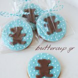 TEDDY-COOKIES-web