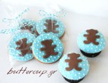 TEDDY-CUPCAKES-AND-COOKIES-