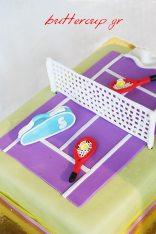 tennis-cake2-wtr