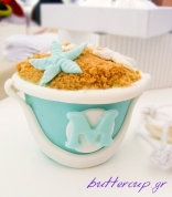 tiffany blue cake-11wtr
