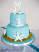 tiffany blue cake-1wtr