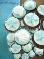 tiffany blue cake-5wtr