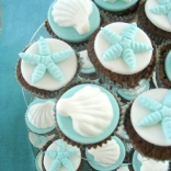 tiffany blue cake-5wtr