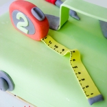 toolbox cake-3wtr