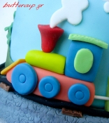 traincake-6wtr
