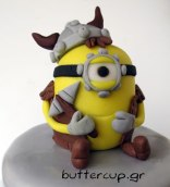 viking-minion-topper