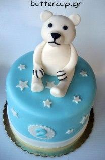 white-bear-cake