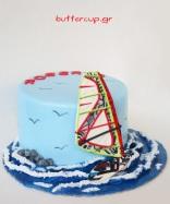 windsurfing-cake