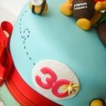 winnie cake-11web