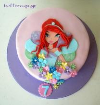 winx-bloom-cake