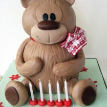 bear-cake1