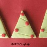 minimalist-xmas-tree-cookies