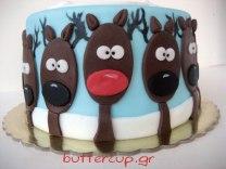 reindeer-cake1
