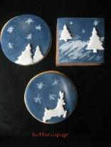 starry-winter-night-cookies