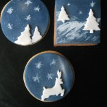 starry-winter-night-cookies