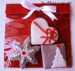 xmas-biscuits