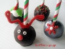 xmas-cake-pops