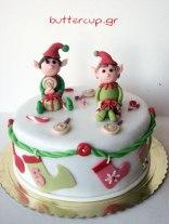 xmas-elves-cake2