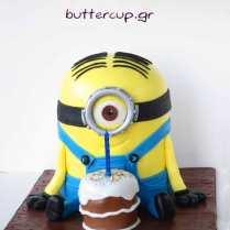minion-cake-stuart