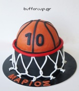 basketball-in-basket-cake