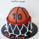 basketball-in-basket-cake