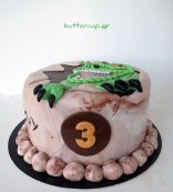 dinosaur-cake-side-view