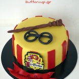 harry-potter-cake