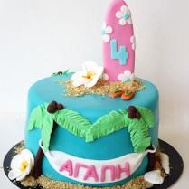 Hawaian-surfer-luau-cake-Vaiana