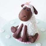 little-lamb-topper