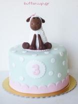littlelamb-cake