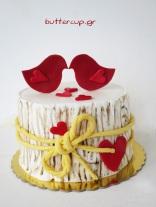 love-birds-and-hearts-valentine-cake