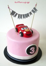 macqueen-cake-for-girls