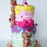 naught-teddybears-cake