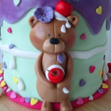 naught-teddybears-cake2