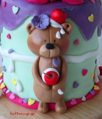 naught-teddybears-cake2