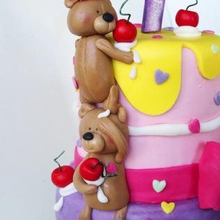 naught-teddybears