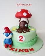 papa-smurf-cake-2
