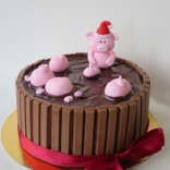 pigs-in-the-mud-cake